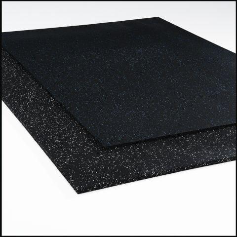Gator floor mat