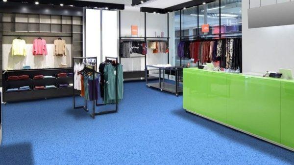 retail web e1573660451909