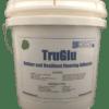TruGlu-1-100x100.png