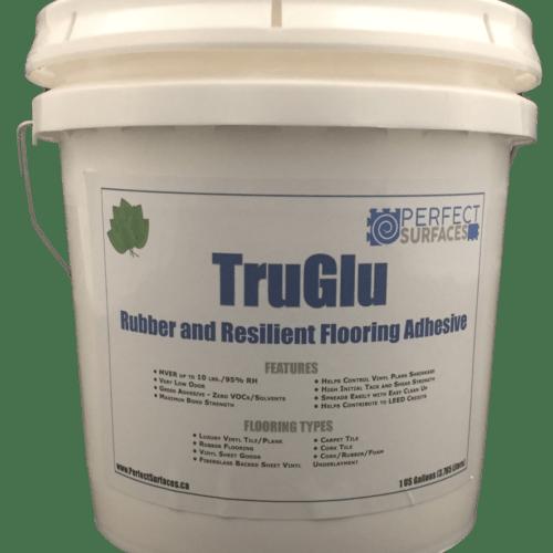 TruGlu-500x500.png
