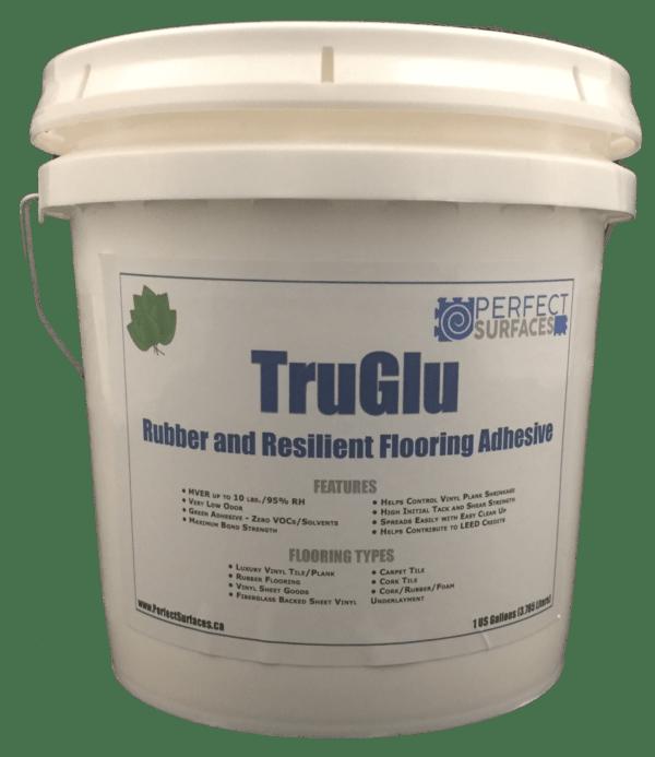 TruGlu-600x693.png