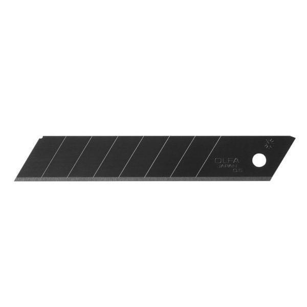 olfa 18mm snap off blades lbb 10b 9070us
