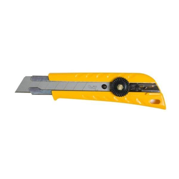 olfa 18mm util knife l 1 5003us