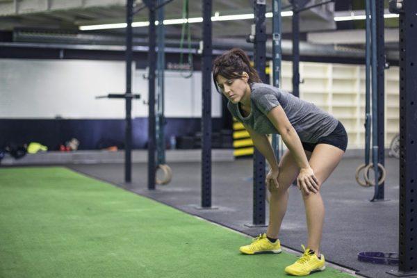 Athletic Training Turf4