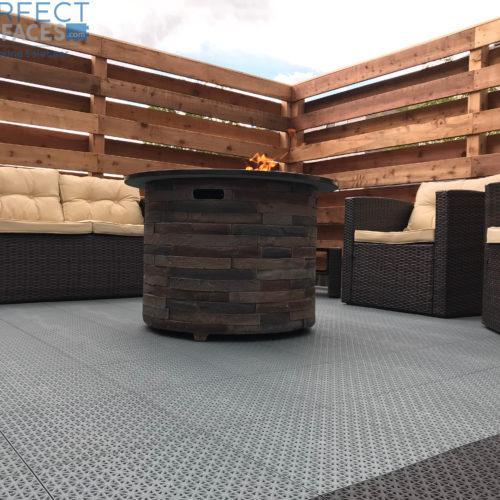 Deck2-1-500x500.jpg