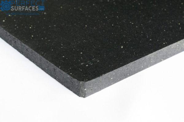 LongHorn Classic Rubber Mat