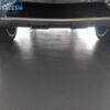 garage floor vinyl