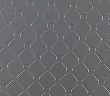 0502-Graphite-Grey-Square.jpg