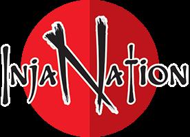 Injanation.png