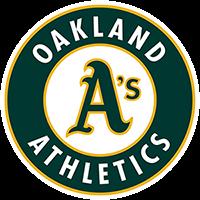 OaklandA_s_logo.png