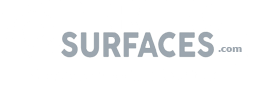 PerfectSurfaces_footer-logo.png
