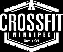 crossfit-winnipeg-logo.png