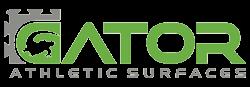 Gator Athletic Flooring