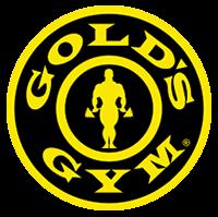 golds-gym-logo-black.png