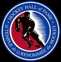 hockey-hall-of-fame-logo.png