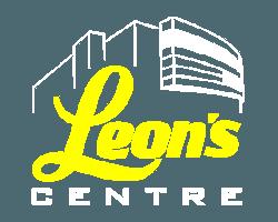 leons-centre-logo-white.png