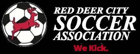 red-deer-soccer-association-logo.png