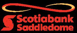 scotiabank-saddledome-logo.png