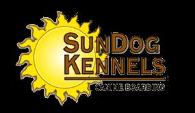 sun-dog-kennels-logo.png