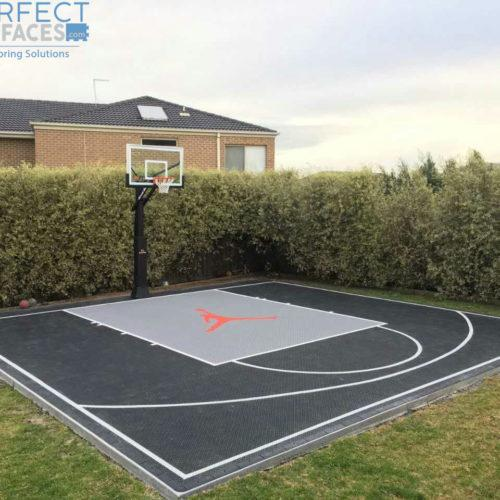 Basketball-Court-14-1-500x500.jpg