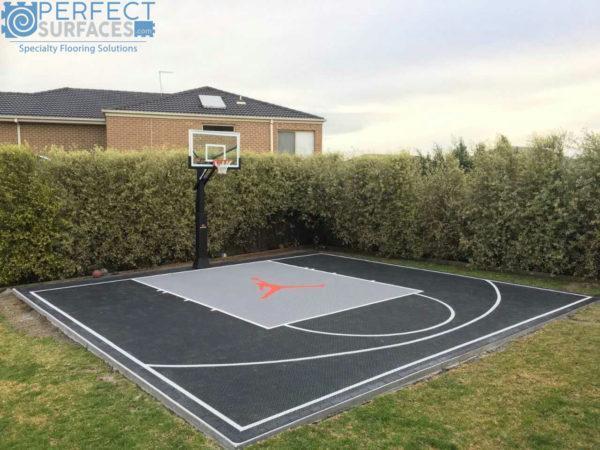 Basketball-Court-14-1-600x450.jpg