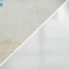 Bona Resilient renovation easy to install roll-on flooring
