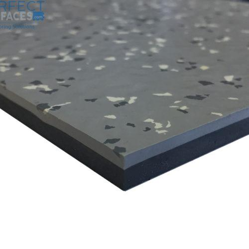 Elite commercial flooring