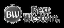 best-western.png