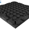 outdoor and indoor rubber tile