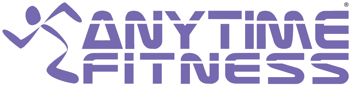 Anytime-Fitness-1.png