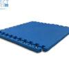 Foam interlocking mma or wrestling tile