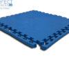 baby play mat and kids play space interlocking foam flooring
