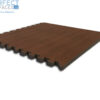 foam interlock exercise soft mat
