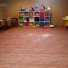 kids play space interlocking foam floor tiles