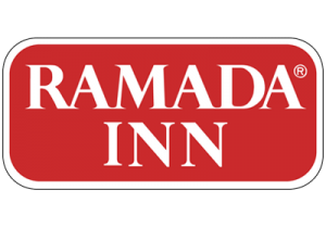 Ramada-Inn-logo.png