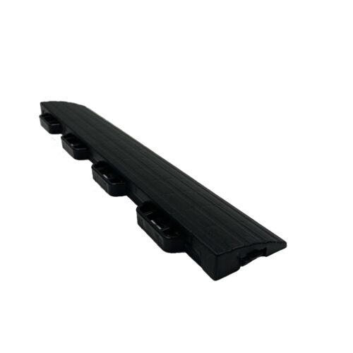 Black-Female-Edge-ramp-500x500.jpg
