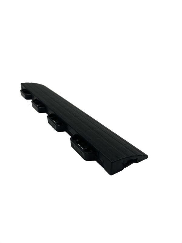 Black-Female-Edge-ramp-600x800.jpg