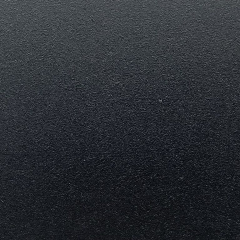 Vex Black VersaRUBBER™