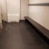 locker room rubber mats
