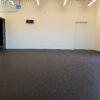 commercial rubber floor mats