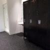 locker room rubber flooring