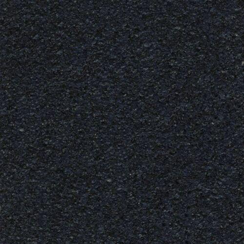 0101-Pitch-Black-500x500.jpg