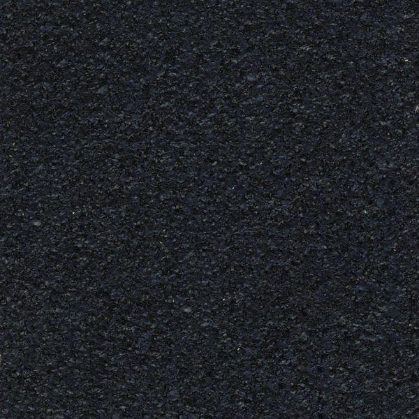 0101-Pitch-Black.jpg
