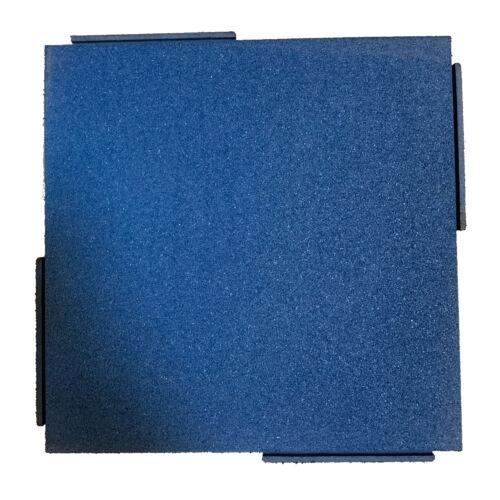 Blue-DuraSafe-500x500.jpg