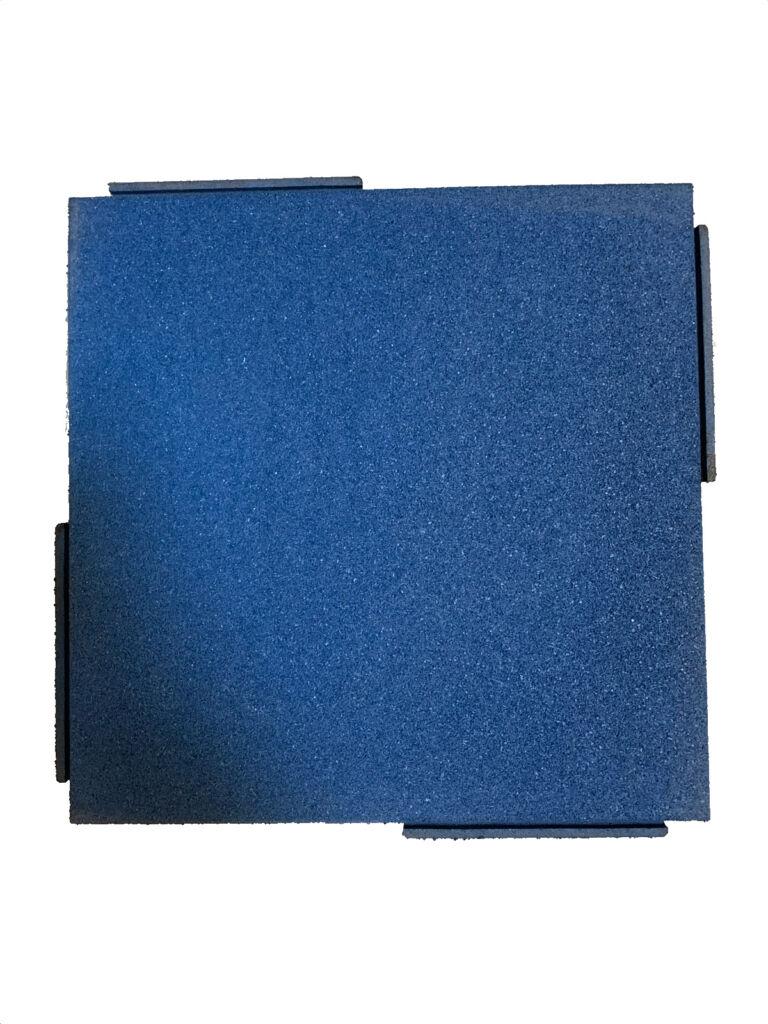Blue-DuraSafe-768x1024.jpg