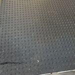 Damaged-dome-mat-150x150.jpg