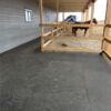 horse stall rubber mats