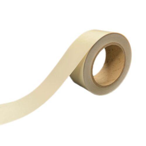 clear vinyl floor seam tape