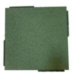 Green-DuraSafe-150x150.jpg