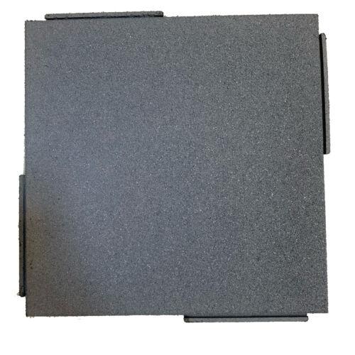 Grey-DuraSafe-500x500.jpg